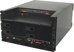 T-Flex System
